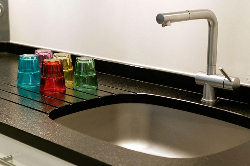 plan de travail cuisine schmidt excellent nos plans de. Black Bedroom Furniture Sets. Home Design Ideas